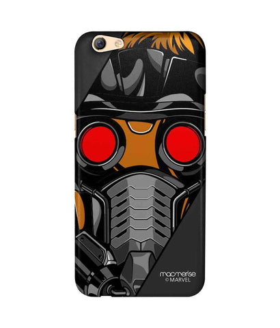 Legendary Star Lord - Sublime Phone Case For Oppo F3 Plus