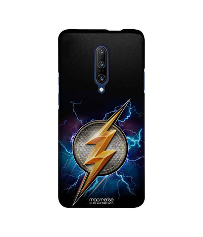 Flash Storm - Sublime Case For OnePlus 7 Pro