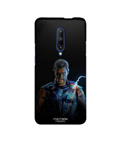 The Thor Triumph - Sublime Case For OnePlus 7 Pro