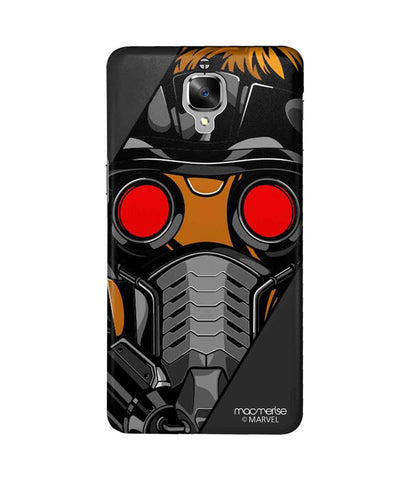 Legendary Star Lord - Sublime Phone Case For OnePlus 3