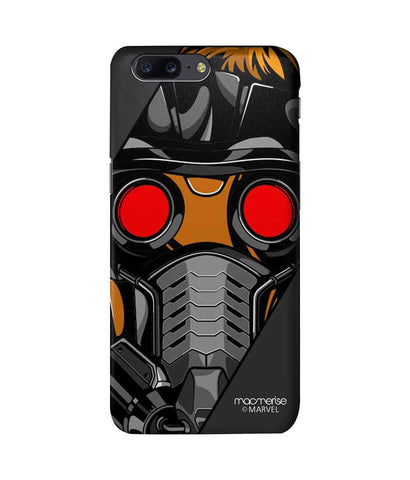 Legendary Star Lord - Pro Phone Case For OnePlus 5