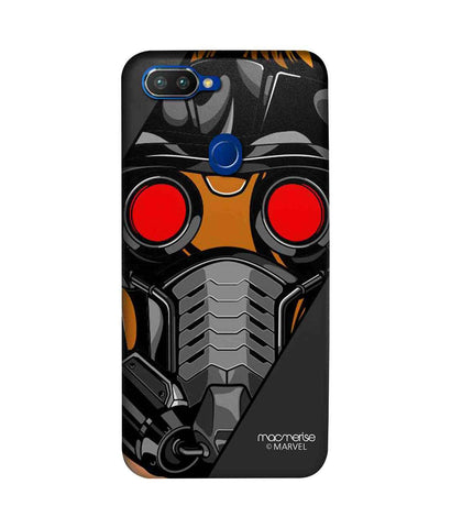 Legendary Star Lord - Sublime Phone Case For Realme 2