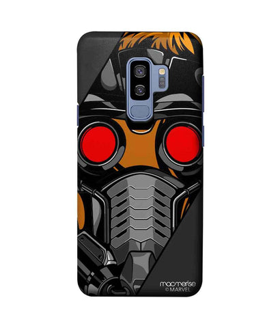 Legendary Star Lord - Pro Phone Case For Samsung S9 Plus