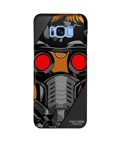 Legendary Star Lord - Pro Phone Case For Samsung S8