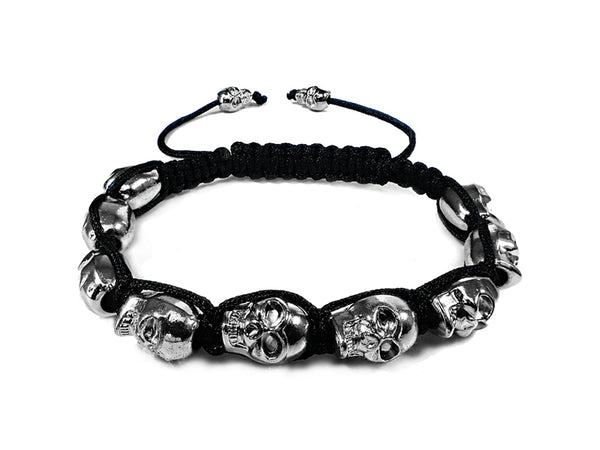products/10mm-9-silver-color-skulls-stone-bead-bracelet-24.jpg