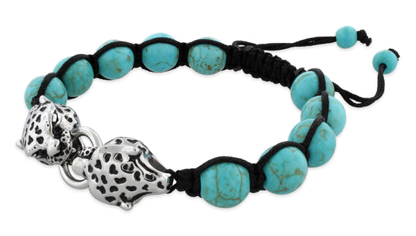 products/10mm-turquoise-w-steel-panthers-stone-bead-shamballa-bracelet-18.jpg