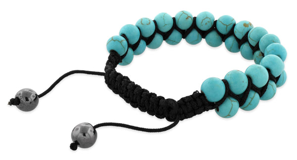products/8mm-turquoise-bead-2-layer-shamballa-bracelet-18.jpg