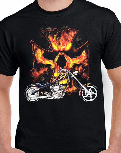 products/badass-jewelry-bike-flames-men-s-black-t-shirt-28.jpg