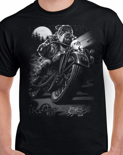products/badass-jewelry-cats-suck-biker-men-s-black-t-shirt-37.jpg