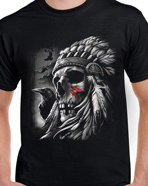 products/badass-jewelry-chief-skull-men-s-black-t-shirt-34.jpg
