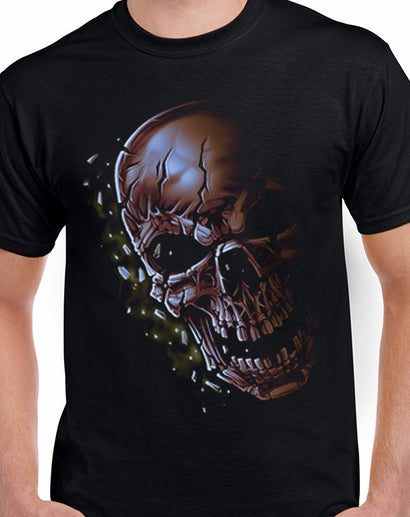 products/badass-jewelry-cracked-red-skull-men-s-black-t-shirt-30.jpg