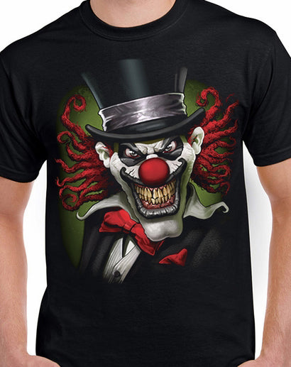 products/badass-jewelry-crazy-clown-men-s-black-t-shirt-26.jpg