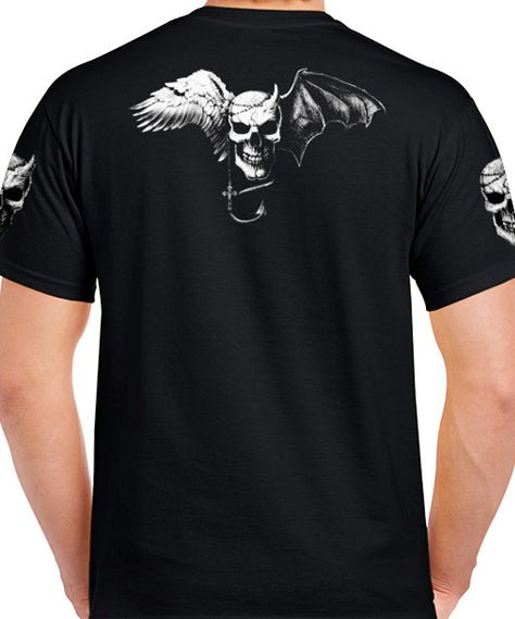 products/badass-jewelry-demon-angel-men-s-black-t-shirt-59.jpg