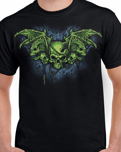 products/badass-jewelry-demon-wings-men-s-black-t-shirt-29.jpg