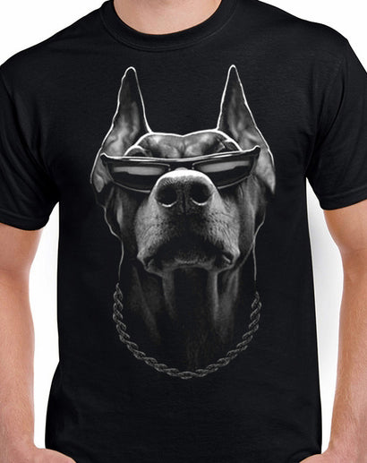 products/badass-jewelry-doberman-men-s-black-t-shirt-61.jpg