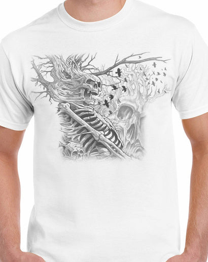 products/badass-jewelry-fantacycle-4-men-s-white-t-shirt-30.jpg