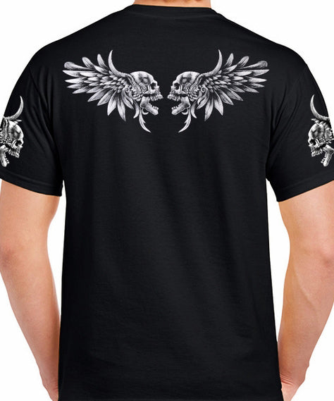 products/badass-jewelry-feathered-fury-men-s-black-t-shirt-78.jpg