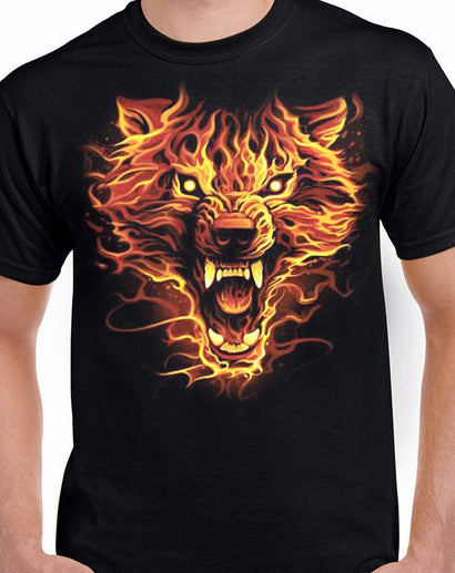 products/badass-jewelry-flaming-wolf-men-s-black-t-shirt-28.jpg