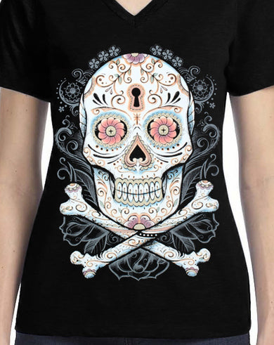 products/badass-jewelry-floral-skull-ladies-black-t-shirt-72.jpg
