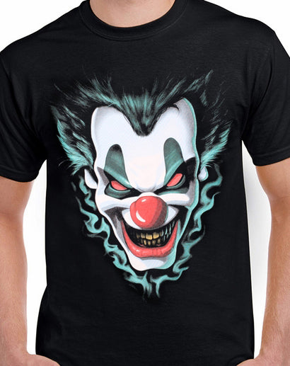 products/badass-jewelry-freakshow-men-s-black-t-shirt-39.jpg