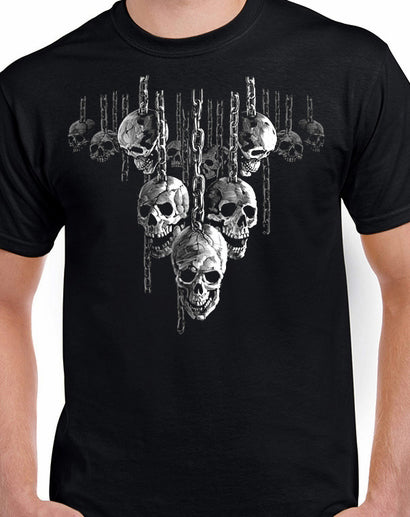 products/badass-jewelry-hanging-out-men-s-black-t-shirt-30.jpg