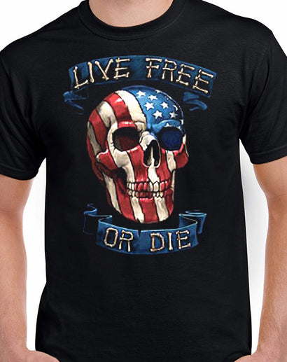 products/badass-jewelry-live-free-or-die-men-s-black-t-shirt-28.jpg