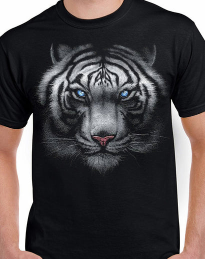 products/badass-jewelry-majestic-white-tiger-men-s-black-t-shirt-29.jpg