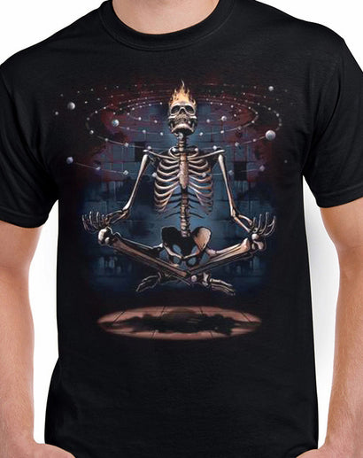 products/badass-jewelry-meditation-men-s-black-t-shirt-28.jpg