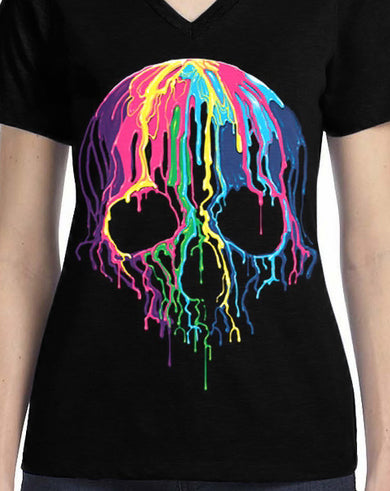 products/badass-jewelry-melting-skull-ladies-black-t-shirt-54.jpg