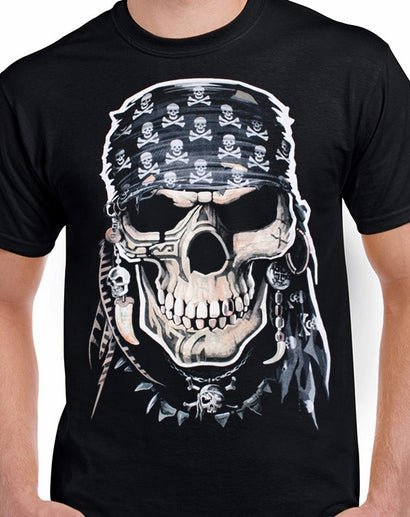 products/badass-jewelry-pirate-skull-men-s-black-t-shirt-41.jpg