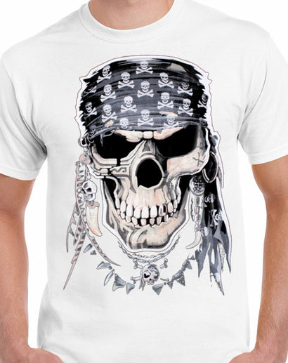 products/badass-jewelry-pirate-skull-men-s-white-t-shirt-40.jpg