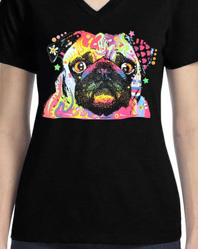 products/badass-jewelry-pug-ladies-black-t-shirt-27.jpg