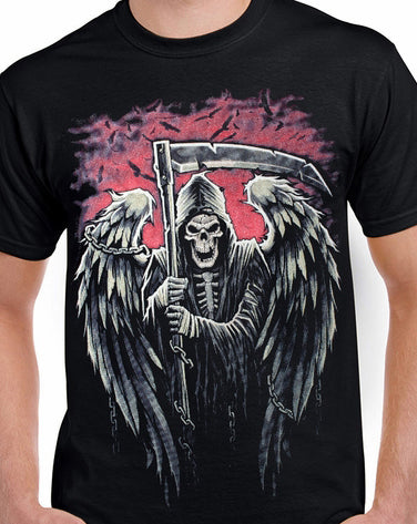 products/badass-jewelry-reaper-chains-men-s-black-t-shirt-47.jpg