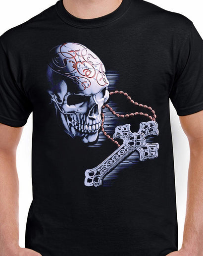 products/badass-jewelry-rosary-skull-men-s-black-t-shirt-35.jpg