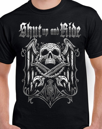 products/badass-jewelry-shut-up-ride-men-s-black-t-shirt-60.jpg