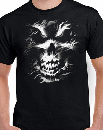 products/badass-jewelry-silver-skull-men-s-black-t-shirt-28.jpg