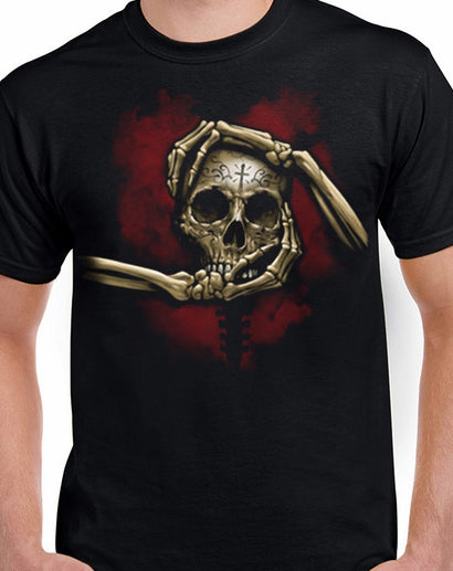 products/badass-jewelry-skull-hands-men-s-black-t-shirt-30.jpg