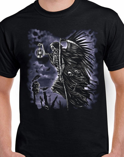 products/badass-jewelry-soultaker-men-s-black-t-shirt-28.jpg