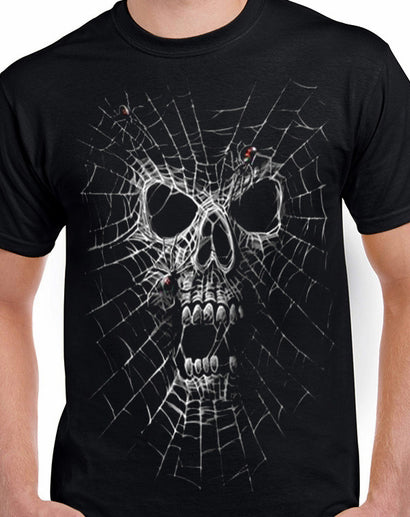 products/badass-jewelry-spider-web-skull-men-s-black-t-shirt-35.jpg