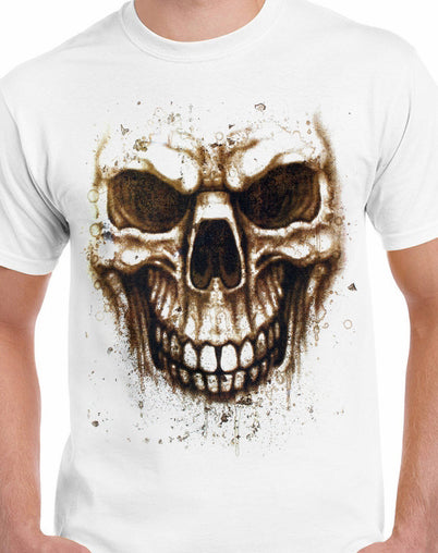 products/badass-jewelry-stained-skull-men-s-white-t-shirt-37.jpg