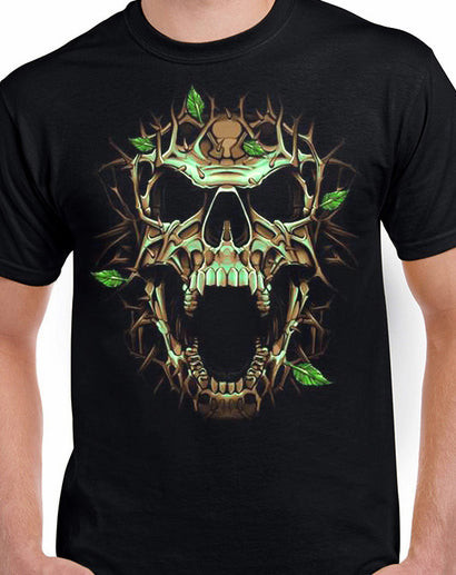products/badass-jewelry-thorn-skull-men-s-black-t-shirt-30.jpg