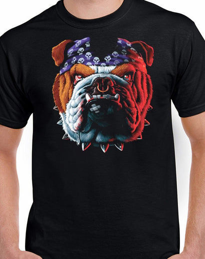 products/badass-jewelry-tuff-dog-men-s-black-t-shirt-32.jpg