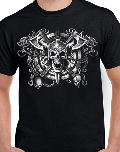 products/badass-jewelry-viking-skull-men-s-black-t-shirt-30.jpg