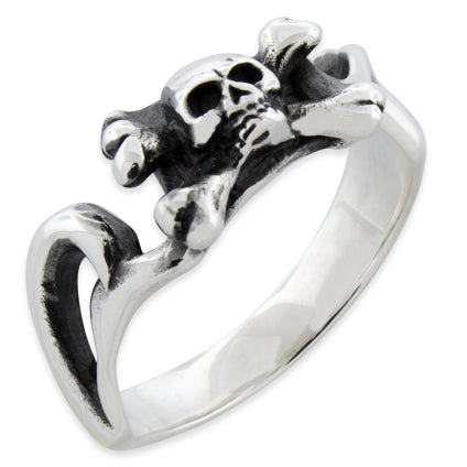 products/ladies-sterling-silver-cross-bones-skull-ring-34_89dc3cbf-c783-401e-86c2-a97562cea3a7.jpg
