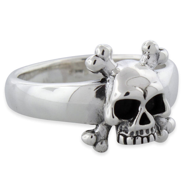 products/ladies-sterling-silver-poison-skull-ring-10_e254c2c1-981a-4b28-96cc-ada4d2e5d481.jpg