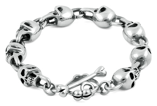 products/men-s-stainless-steel-phantom-skull-bracelet-52.jpg