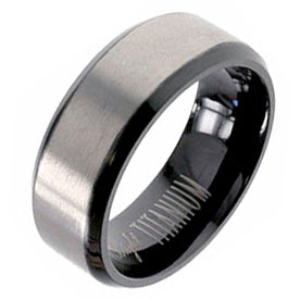 products/men-s-titanium-brushed-polish-2-tone-wedding-band-ring-13_120c75a5-0bb9-43c9-93ff-0731d3231e43.jpg