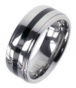 products/men-s-titanium-two-tone-striped-wedding-band-ring-2.jpg