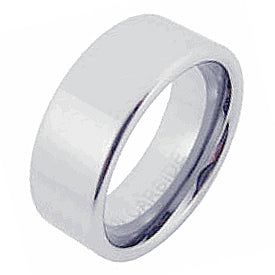 products/men-s-tungsten-carbide-fancy-pipe-cut-high-polish-9mm-wedding-band-ring-16_b19338cb-68bd-4326-a4f4-41456dd7418b.jpg