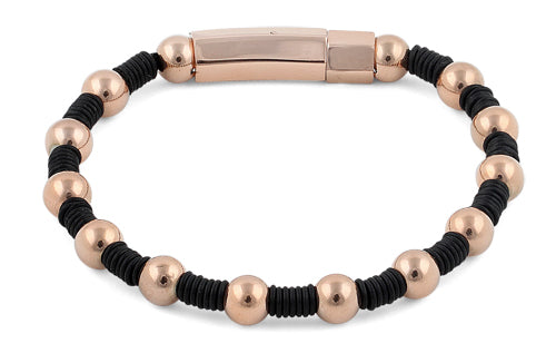 products/rose-gold-plated-steel-bead-rubber-bracelet-25.jpg
